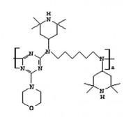 光稳定剂UV-3346