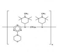 光稳定剂UV-3529